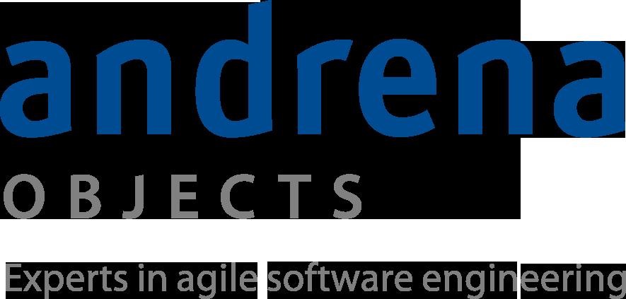 andrena-logo