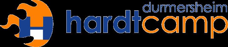 hardtcamp